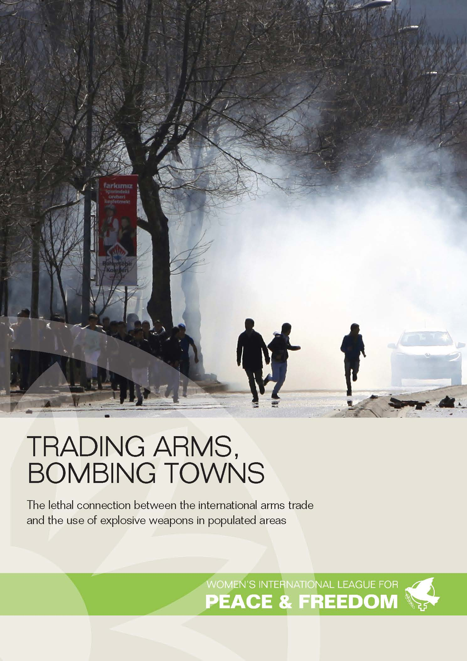 trading-arms-bombing-towns-cover