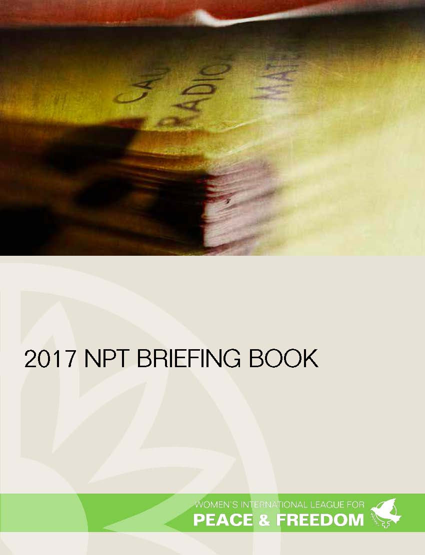 2017-npt-briefing-book-cover