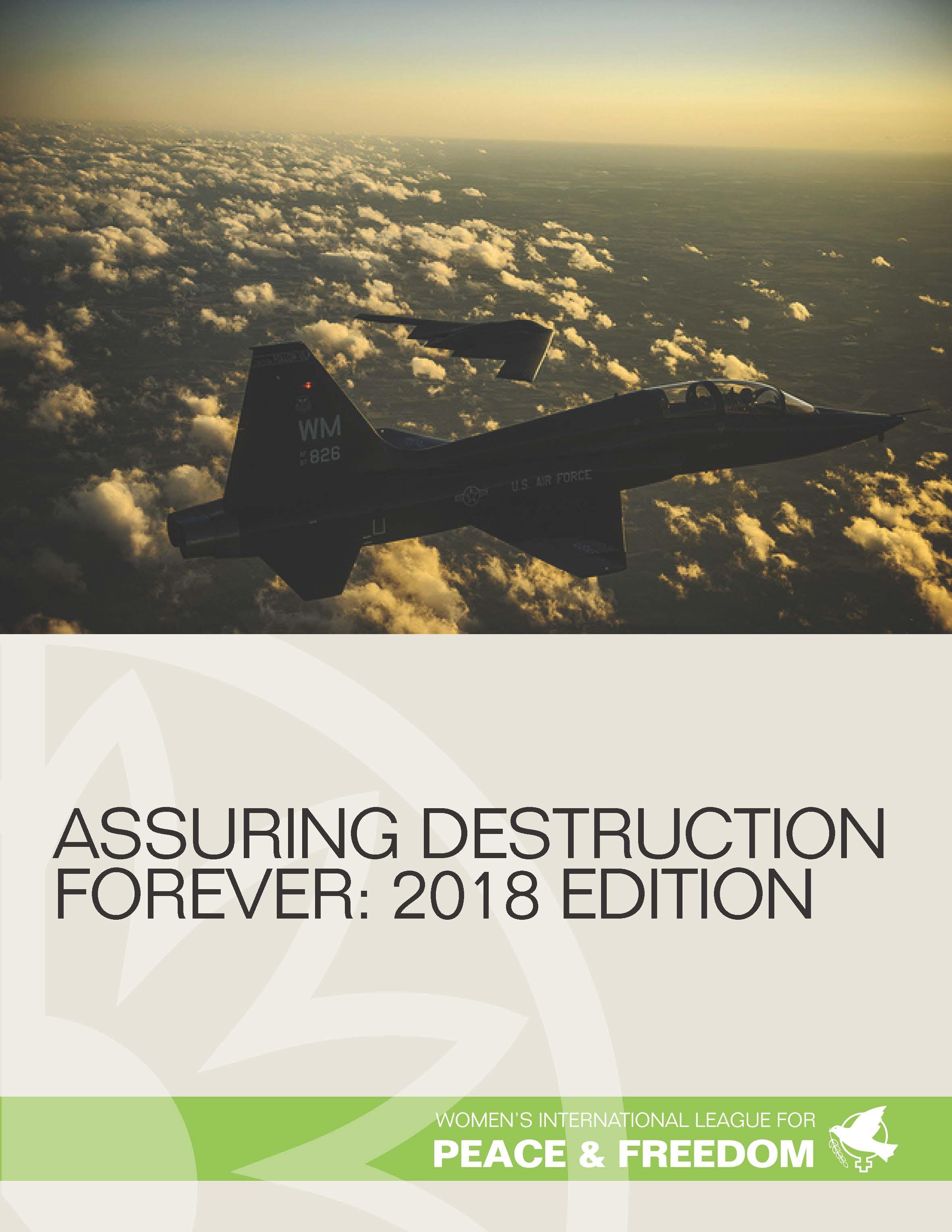 adf-2018