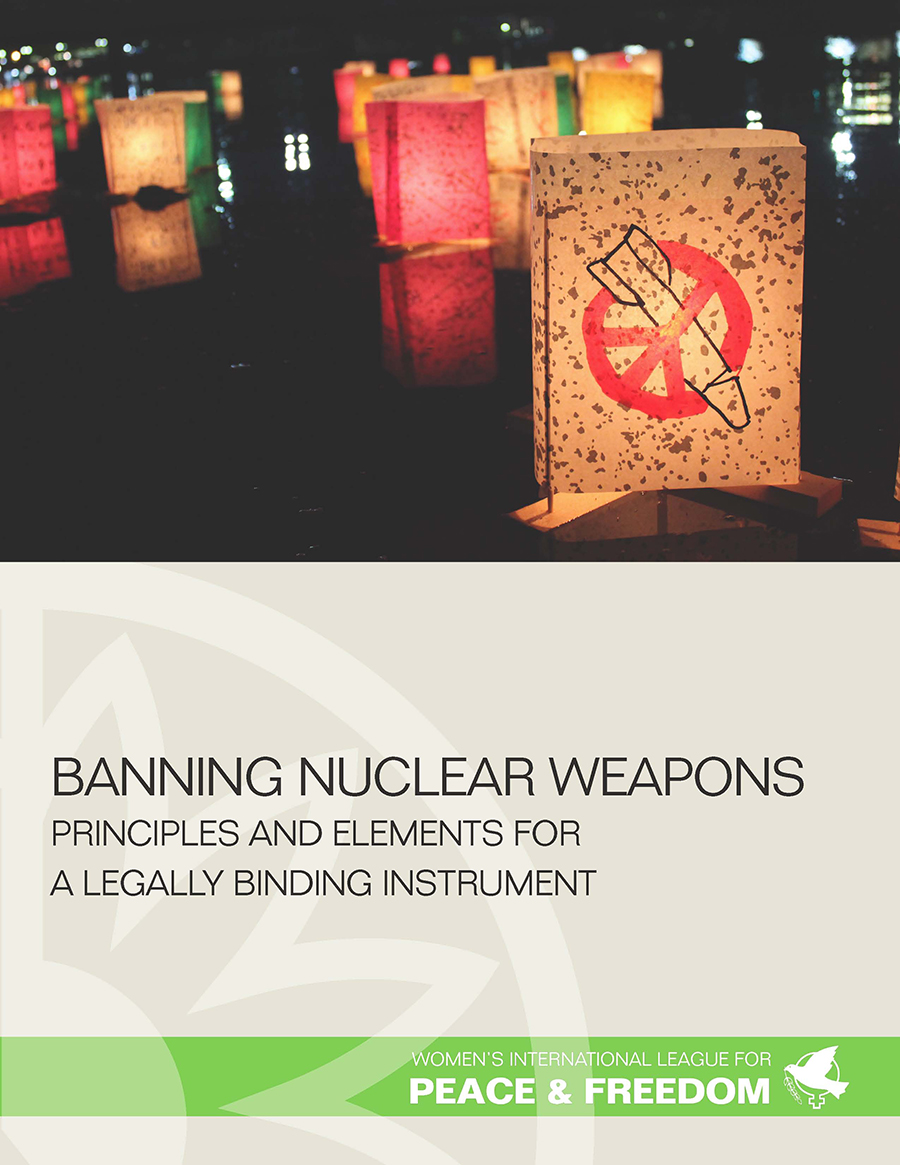 banning-nuclear-weapons-cover