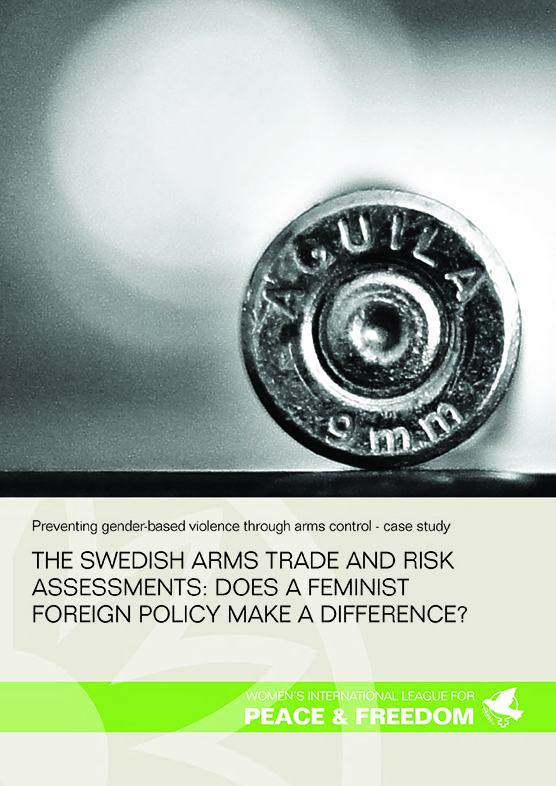swedish-arms-trade-cover